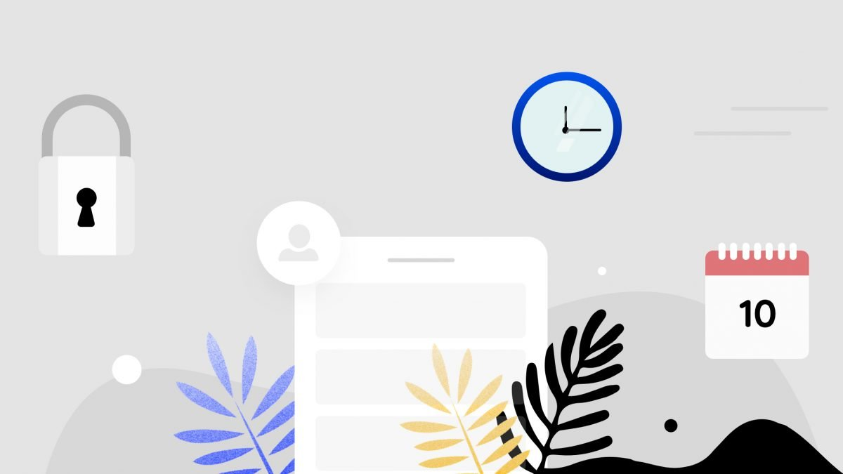 Check out these top 5 apps to be more creative while working remotely.