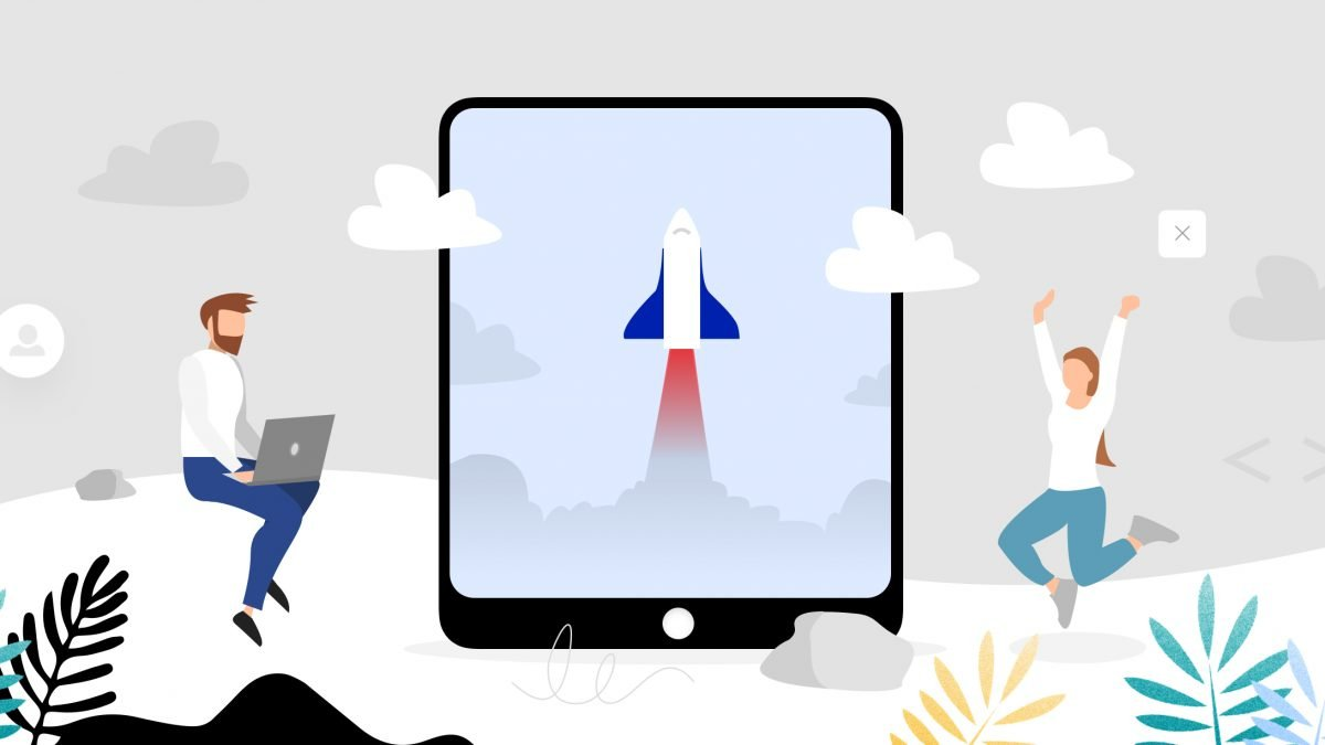 How To Launch A Mobile App The Right Way