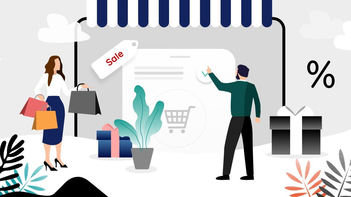 Top 10 eCommerce Platforms: Which One To Choose In 2020?