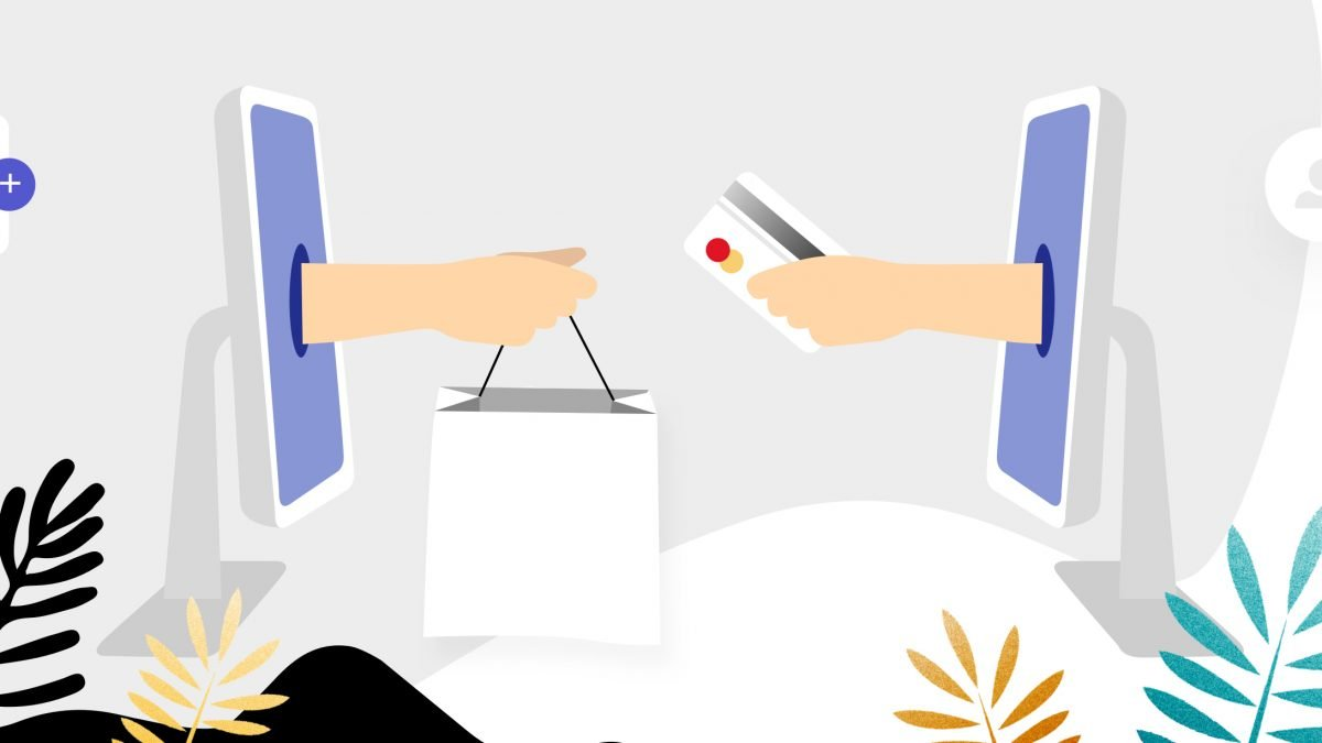 What Are The Key Elements To Running A Successful eCommerce Business?