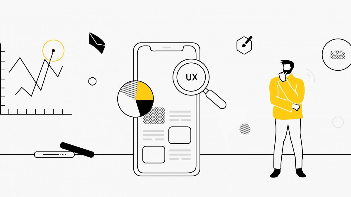 Using UX Techniques To Make Better Product Decisions