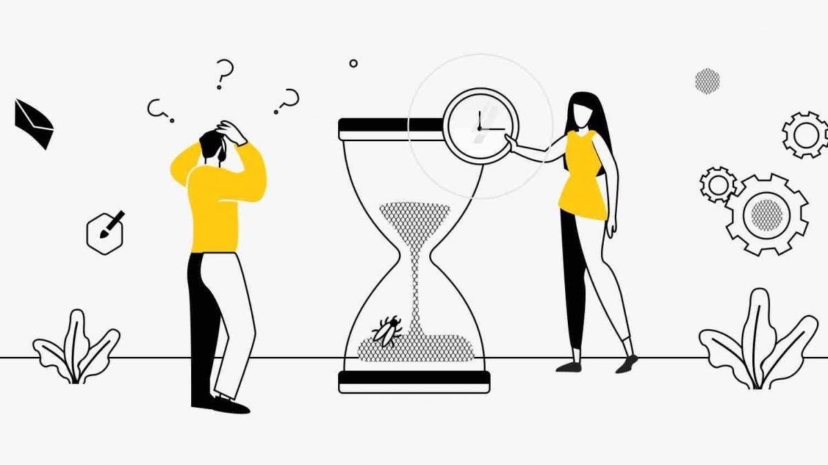 Product Manager's Handbook #8: How To Use Deadlines Effectively In Product Management?