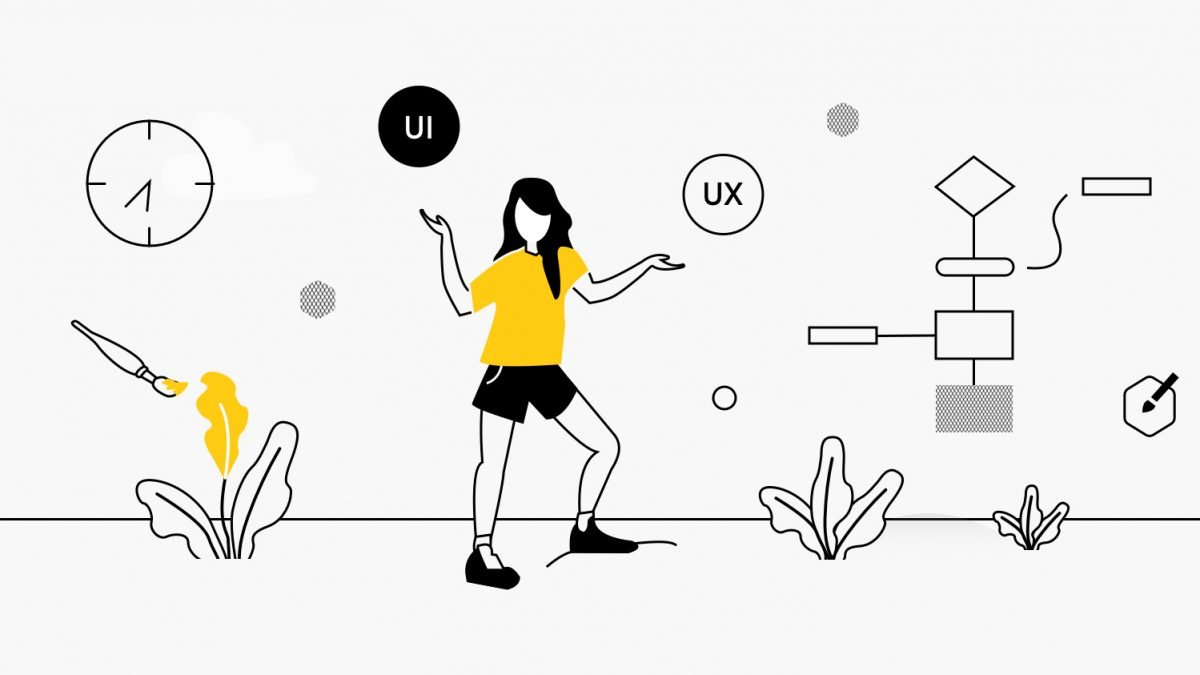 Product Manager's Handbook #4: Why Is UX So Important For Product Managers?