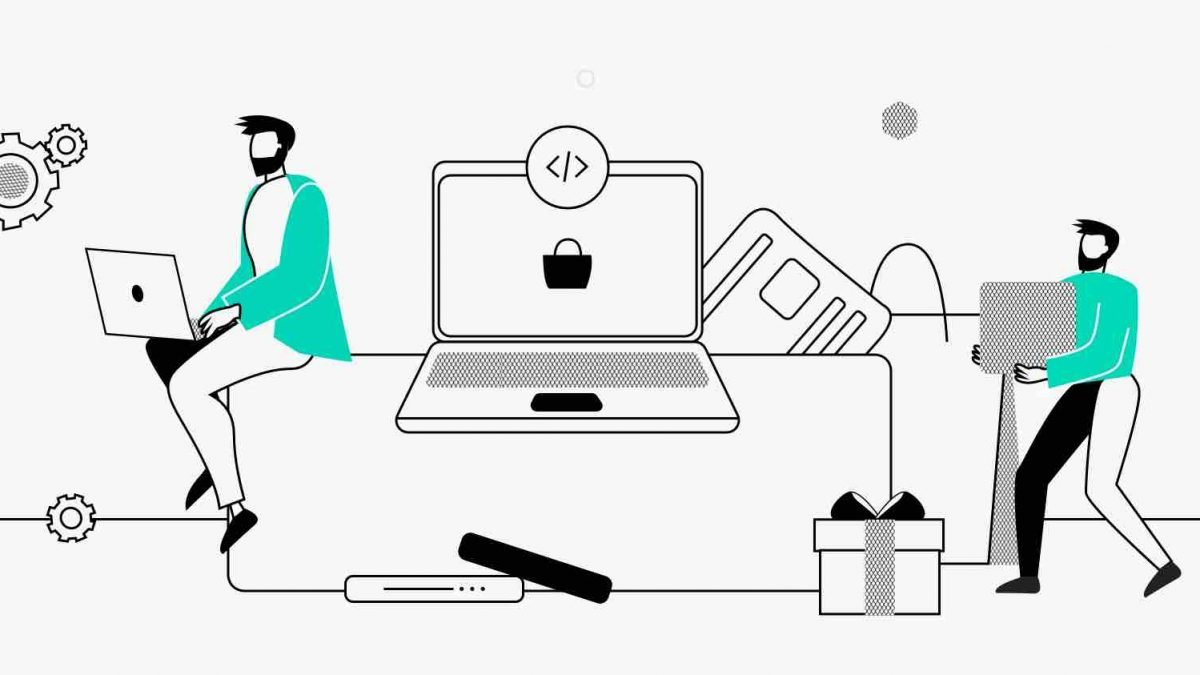 Marketplace Masterclass #2: How To Design & Develop A Marketplace?